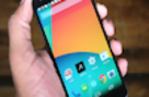 Google Nexus 5 Review – SoldierKnowsBest