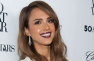 Jessica Alba Shares Eco-Friendly Tips for Moms