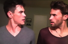 Vanderpump Rules – Tom Sandoval's Hair Care Regimen Season: 2