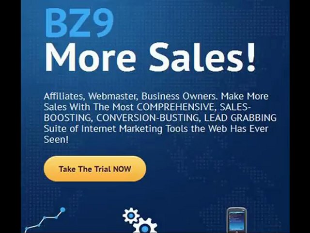cheap online advertising |Choosing Template For Mobile Site With BZ9 System