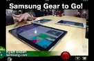 #CESLive: Samsung Mobile Gets Super Hi-Res – GeekBeat Tips & Reviews