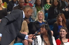 The Arsenio Hall Show – Arsenio's Audience Share Their Worst Gifts Season: 1