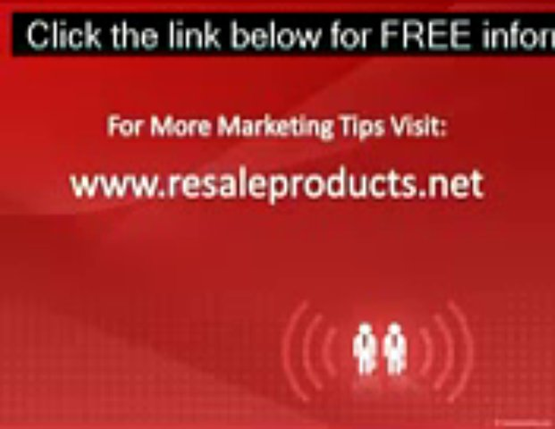 Affilorama Affiliate Marketing Training – Make Money Online,Marketing Tips,Marketing Strategy,Mlm