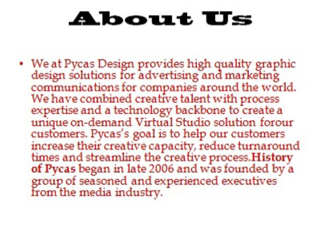 high quality graphic design solutions for advertising and marketing communications