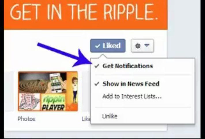 mobile app advertising – How To Use Rippln To Bring Prospects Into Your Downline