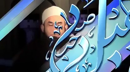Watch how Mobile Phones are increasing Our Problems. An important speech by Moulana Tariq jameel