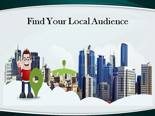 Search engine optimization-Tips for local business