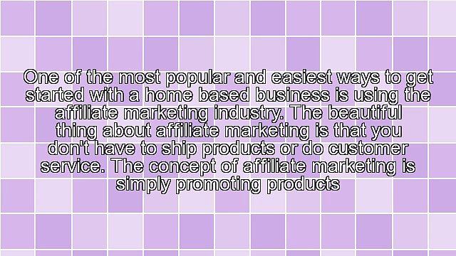Affiliate Marketing Tips To Increase Profits
