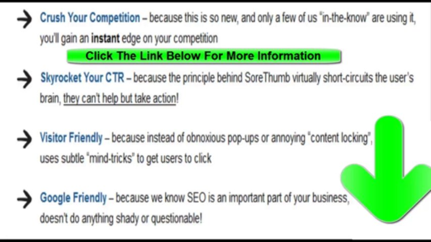 How To Get More Clicks On Your Affiliate Links – Make More Money With Affiliate Program Best Affiliate Marketing WordPress Plugin Increase CTR