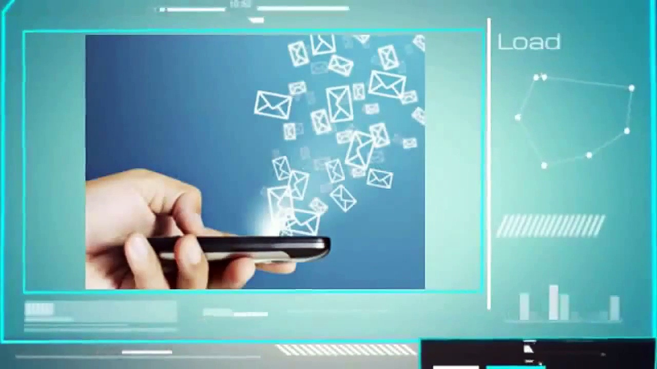 sms marketing http://youtu.be/_TmkN-PDLNg