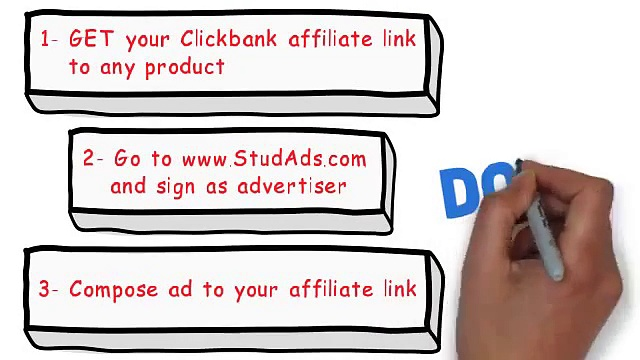 Make Money Blogging – Affiliate Marketing Tips for Increased ClickBank Sales