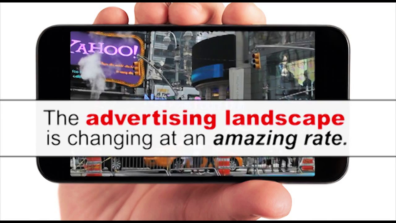 Mobile Marketing is More Important than Ever!