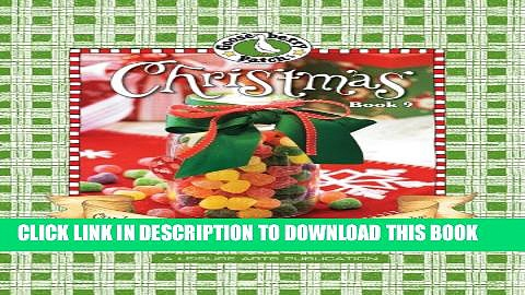 [PDF] Gooseberry Patch: Christmas Book 9: Our Tastiest Christmas Recipes, Gifts to Make   Give,
