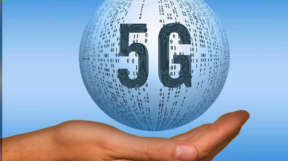 UP COMMING 5G SMART PHONES IN INDIA