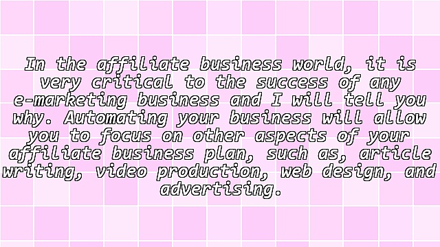 Learn How to Become a Successful Affiliate Through Email Marketing