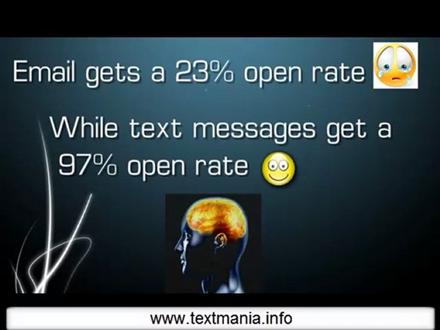 2 Way SMS-Yep Text