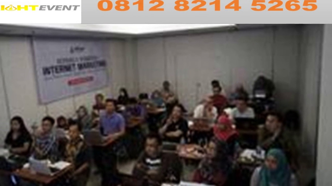 WA-SMS 0812-8214-5265 -Belajar Internet Marketing Malaysia,Belajar Internet Marketing Pemula