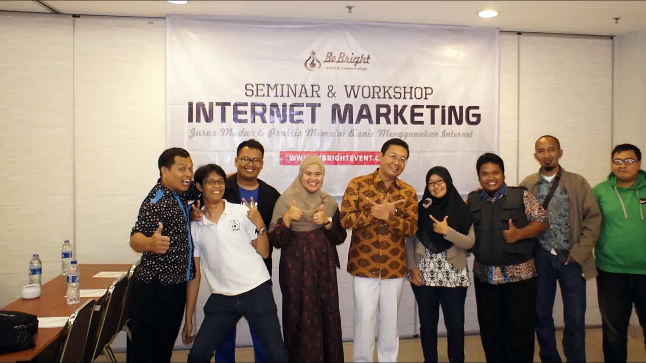WA/SMS 081282145265-Belajar SEO Internet Marketing,SitusBelajar Internet Marketing