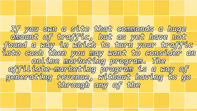 Sports Betting Affiliate Program Marketing: Earning Commissions With Conversions