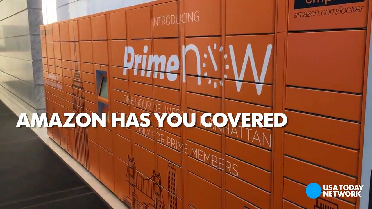 Gifts can arrive by Christmas thanks to Amazon Prime Now-gvxydk-YBiQ