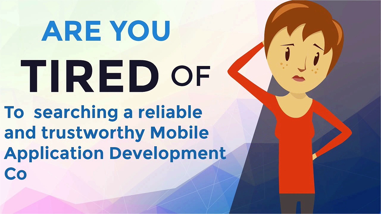 DCube Coders – Mobile App Development company in Noida | Software Development Company in Noida