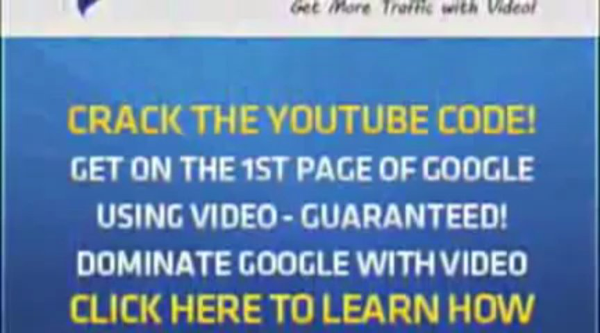 """ Video Traffic Academy – #1 Selling Youtube Marketing Product (view mobile)  
