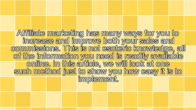 Product Recommendations For Your Affiliate Marketing