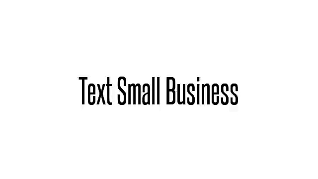 SMS Text Marketing – YouTube