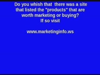 Internet online marketing review,affiliate review