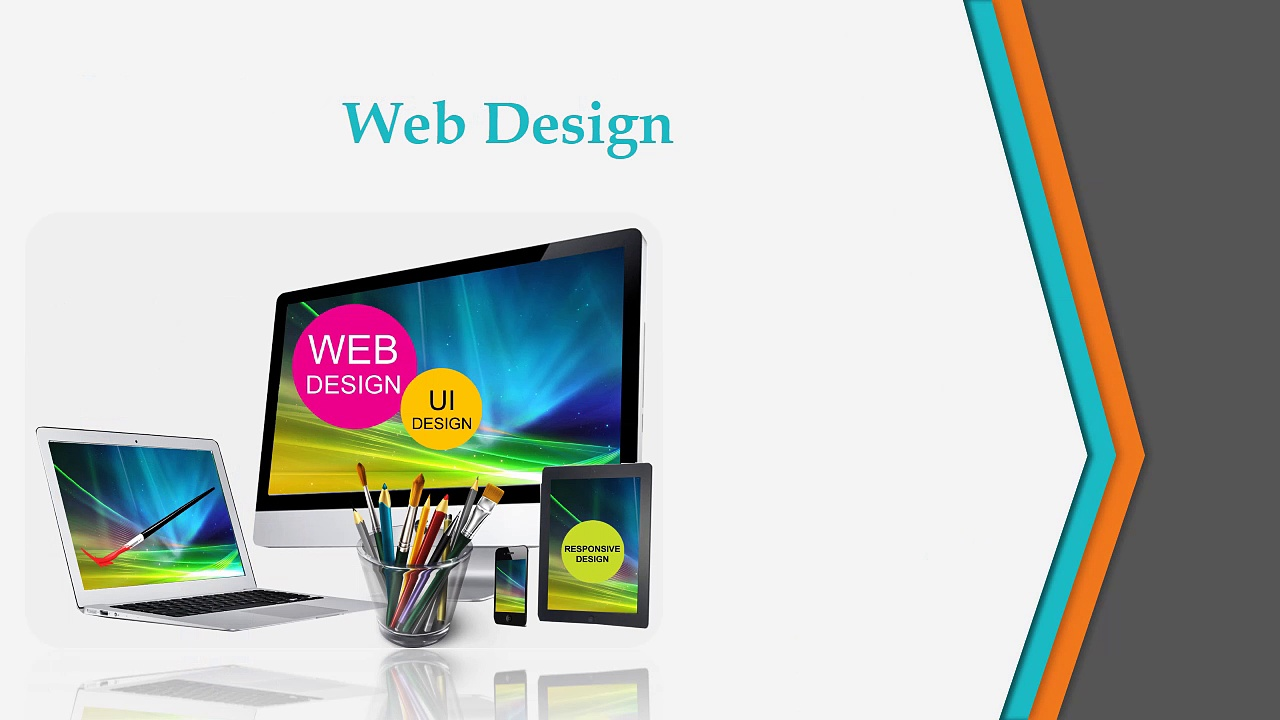 Get Best Web Developer Services