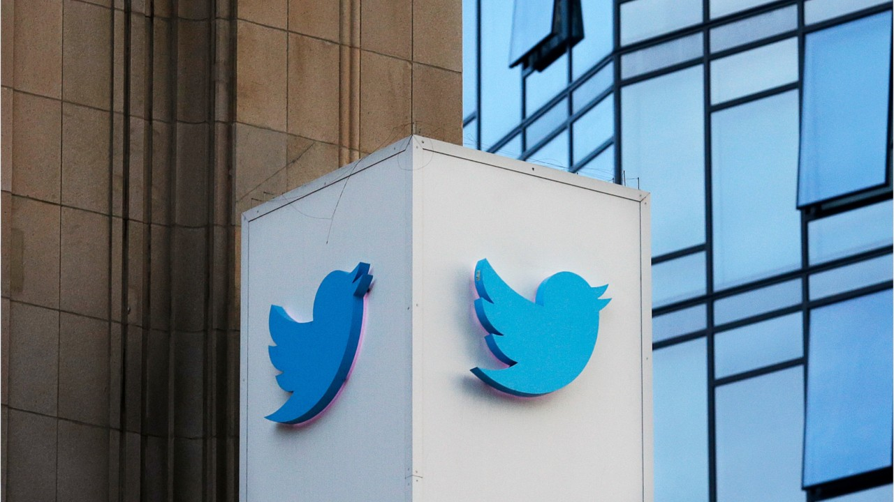 Twitter Tests News-Focused Curated Timelines