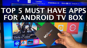 TOP 5 MUST HAVE APPS FOR YOUR DEVICE 2018- FREE CABLE on AMAZON FIRE TV STICK LIVE TV 5 APPS so you get EVERYTHING 2018