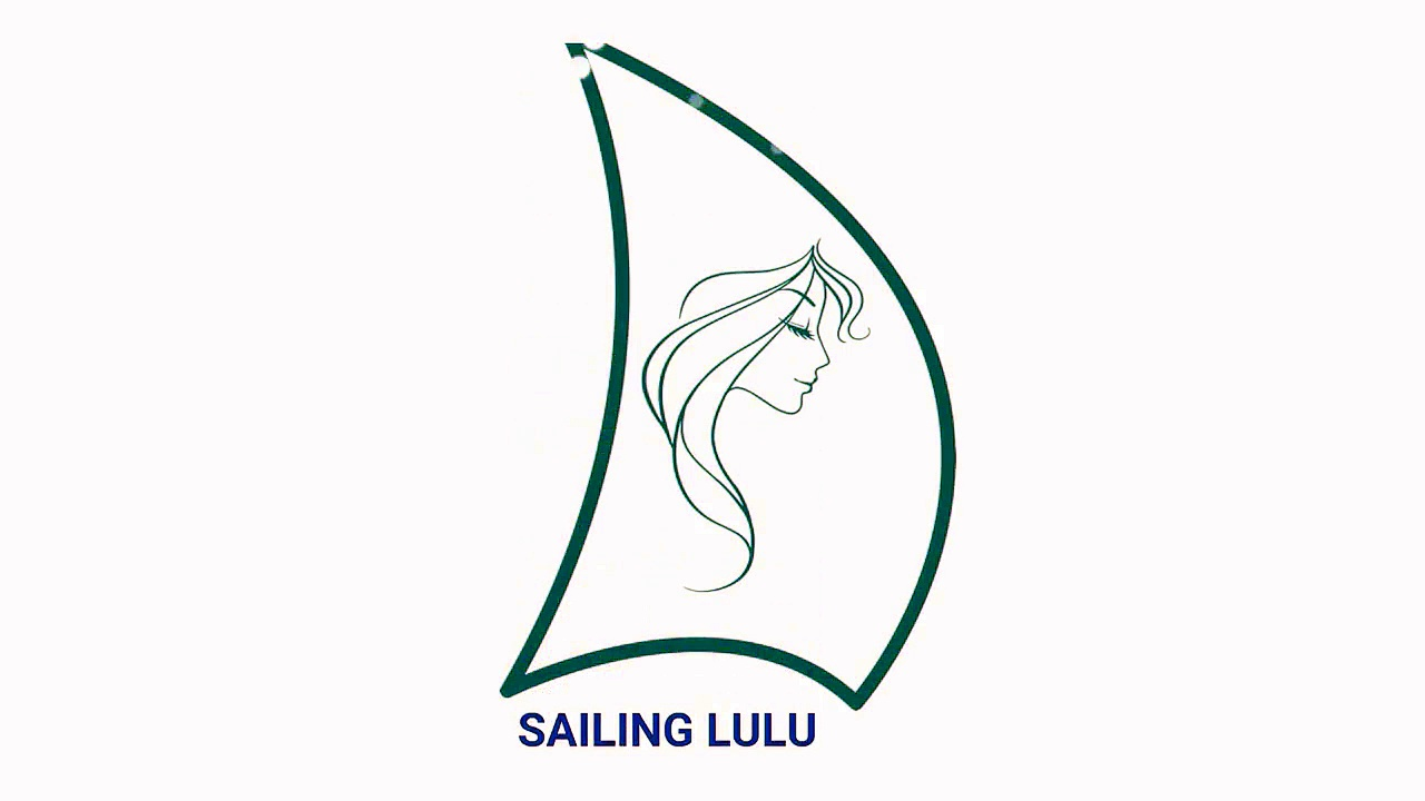 Best Animated Explainer Video Production Company – Sailing lulu
