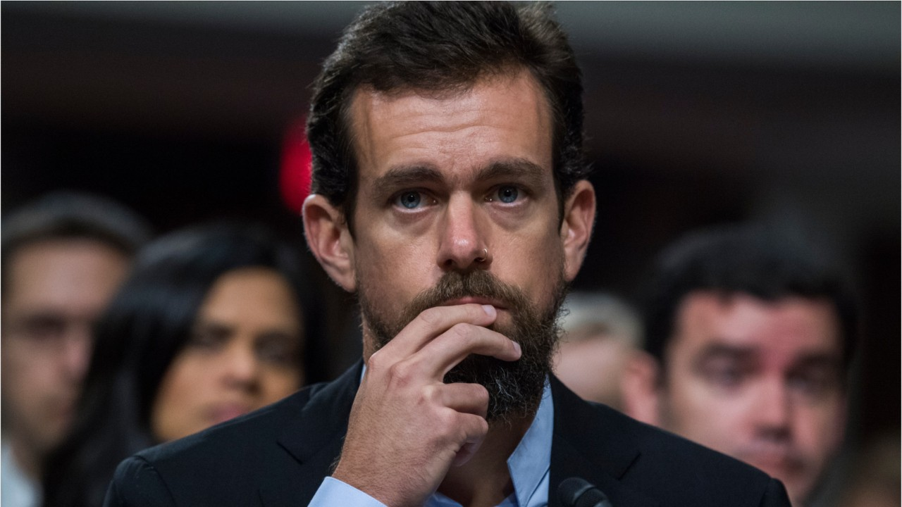 Twitter Deletes Over 10,000 Accounts Allegedly Discouraging People From Voting