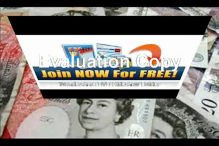 """ Online Income Masterclass – Affiliates Earning Above $1.00 Epc! (view mobile)  