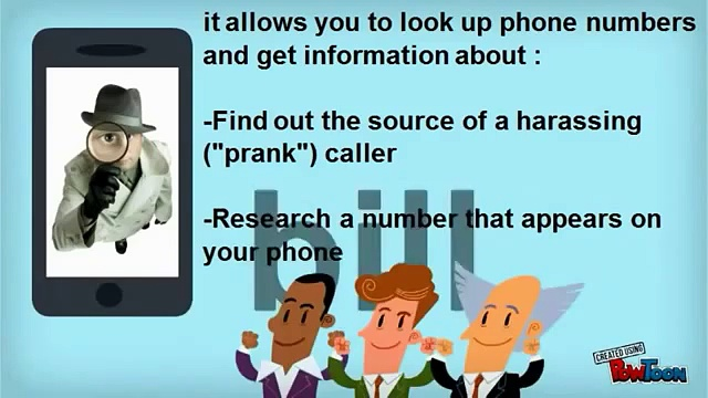 Best Reverse mobile phone Lookup mobile phones – Reverse mobile phone Lookup For Android mobile phones
