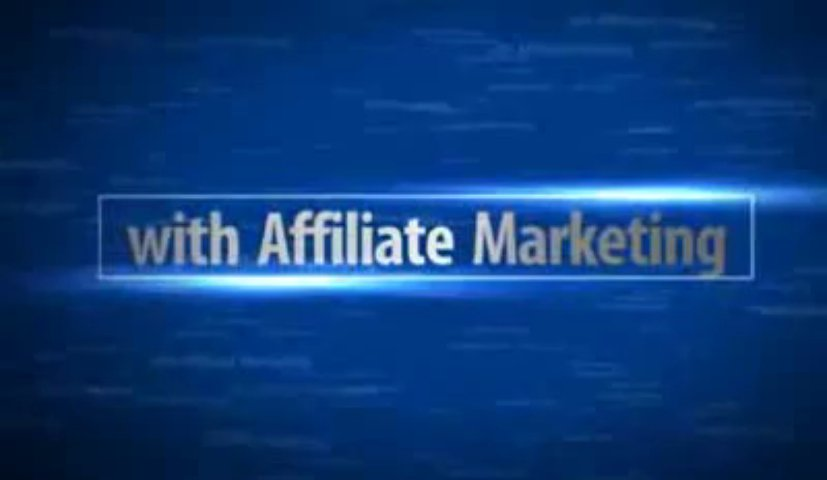 Affiliate Cash Snipers – Affiliate Marketing 3.0 Has Arrived! | Affiliate Cash Snipers – Affiliate Marketing 3.0 Has Arrived!