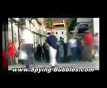 spy software for cell phones – spying on cell phones – symbian spy – ultimate mobile phone spy