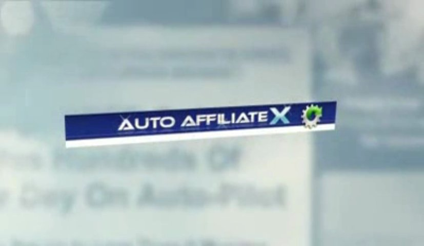 Affiliate Elite: New Affiliate Marketing Software! | Affiliate Elite: New Affiliate Marketing Software!